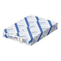 【コクヨ】KB用紙共用紙紙厚:64g平米A4枚数:500枚FSC認証KB-39N5冊