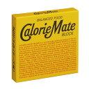 大塚製薬#カロリーメイト チーズ味 2本×2袋メイトB ★お得な10個パック