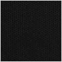 コクヨキャンパスノート(方眼罫)A5(3号)5mm方眼罫80枚ノ−108S5−D