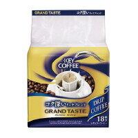 コーヒー, ドリップバッグ  18 316004 1 10