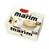 【AGF】 マリーム スティック 3g×100本91076 入数:1 ★お得な10個パック