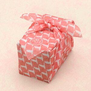料亭のあんぱん《京都料亭ギフト内祝い出産祝い結婚祝いプレゼントあんぱんパン土曜限定新築祝い挨拶還暦祝いお土産》