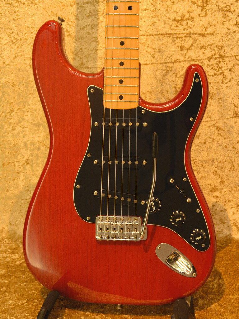 ギター, エレキギター Fender USA1979 Stratocaster