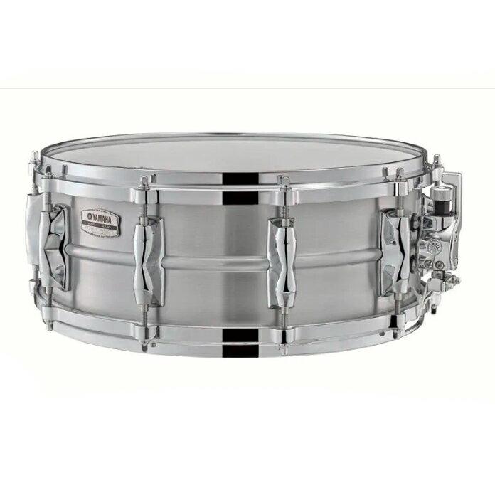 ドラム, スネア YAMAHA RAS1455