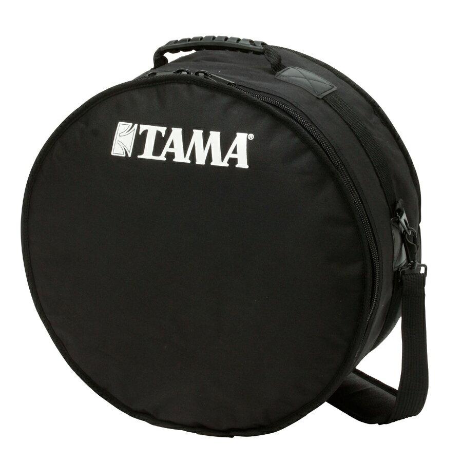 ドラム, ケース TAMA SDBS14