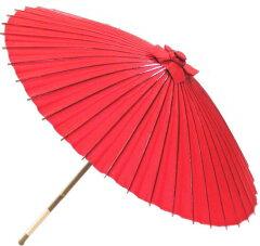 番傘職人の山形県の古内清司さんについてや和傘の違いなど解説、又お勧め品楽天5選 二代目和風総本家