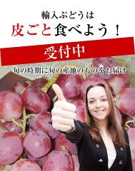輸入【レッドグローブ】タップリ!約2K化粧箱【送料無料】