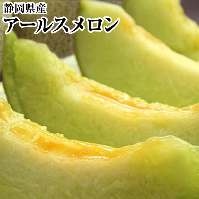 フルーツ・果物, メロン 1