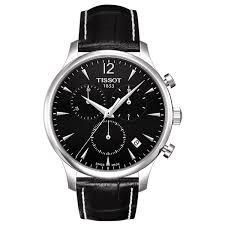 【送料・き手数料無料】腕時計TISSOT-T-CLASSICクロノグラフTRADITIONT063.617.16.037.00T063.617.16.057.00【送料・き手数料無料】