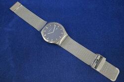 【送料・き手数料無料】腕時計BERINGMensNorthernLightSolar限定ブルー×シルバー600本限定2016夏最新モデル14440-079【送料・き手数料無料】