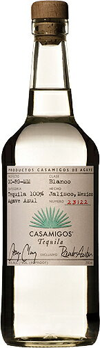 ■ Casa Magos Blanco (direct import) * may be charged to ship 2-3 business days time is here.