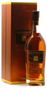 【秋に美味しいお酒フェア】■グレンモーレンジ18年