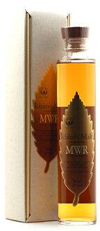 Ichiro's malt MWR (200 ml)
