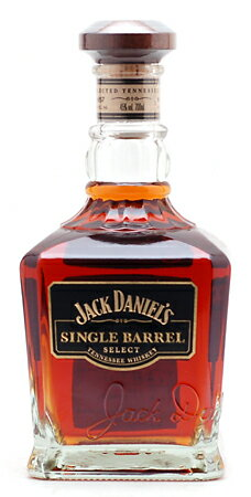 Jack Daniel's single barrel (parallel) ※ here comes renewal and per parallel products without prior notice.