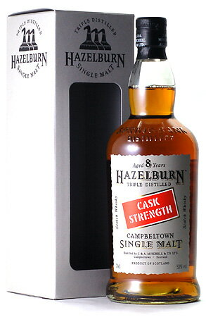 Herzel barn nine years cask strength Sherry hogs head for Shinano-ya * distillery intention makes eight years writing the label.