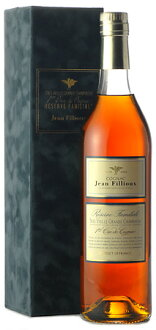 Jean fillioux CEP reserve de familiar ※ here to all time 2-3 business days to ship.