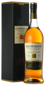 ■ may differ from Glenmorangie Quinta Ruban 1000 ml (imported) * parallel goods per image. * When receiving ship until 2-3 business days time is here.