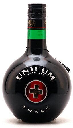 Unicum (700 ml)