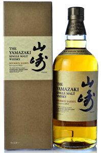 ◆◆山崎 バーボン 2012※こちらはお一人様1本限りとなります。
