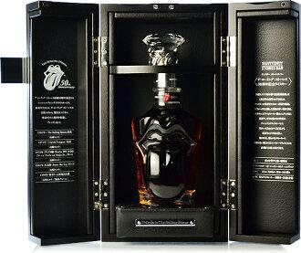 ストーンズバー 50th anniversary whiskey * regarding this product, please see when you purchased the following precautions.