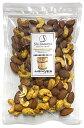 【取寄商品6】木桶仕込醤油ミックスナッツ6個セット信濃屋オリジナル【mix nuts/soy sauce】※パッケージが変更になる場合がございます。 その1