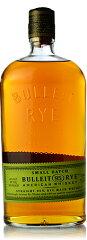 【インポートセール】■ビュレット ライ (並行)※こちらはライウイスキーです。【bawf2013】