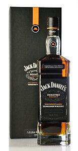 【ml0131tajiwhisky】■ジャックダニエルフランクシナトラセレクト (直輸入)
