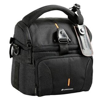 適用第二 34 黑色相機包單肩包上漲二 34 黑色相機袋單肩包先鋒