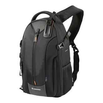 適用第二 43 黑色相機包單肩包上漲二 43 黑色相機袋單肩包先鋒
