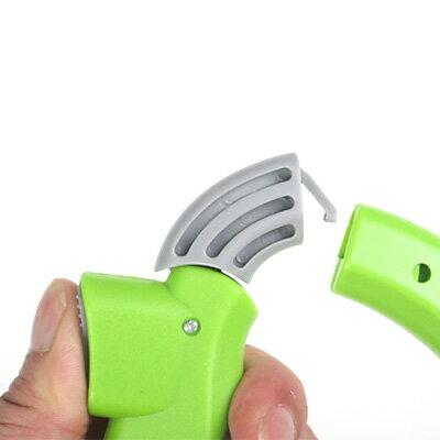 ショッピングバッググリップOneTripGrip