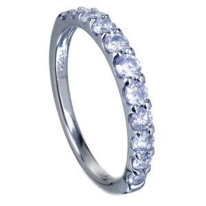 K18PG0.215ctLSI1VERYGOODダイヤモンドリング0.21ctダイヤモンドトリロジーデザイン※DIAMONDGRADINGLABORATORYソーティングシート付き