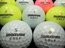 【数量限定】【送料無料】BRIDGESTONGOLFブリヂストンゴルフ14年モデルTOURB330シリーズ混合20P【ロストボール】【ゴルフボール】【あす楽対応_近畿】【中古】