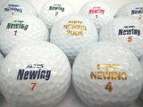 NEWING混合30球【あす楽対応_近畿】【中古】