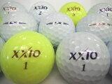 XXIOLX4色混合20P【送料無料】【あす楽対応_近畿】【中古】