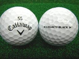 Callaway キャロウェイLEGACY・BLACK15年モデルホワイト【あす楽対応_近畿】【中古】