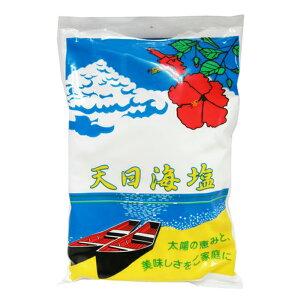 天日海塩 750g レターパック510発送