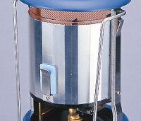 蚊トリフレクターST-2105