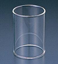 Gランプ専用ガラスホヤSTG-202