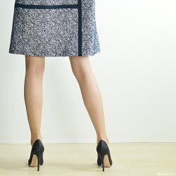 ジャンヴィトロッシグリッターパンプスポインテッドトゥメタリックGianvitoRossiALLIE|レディース靴パンプスハイヒール10cmブランドきれいめ小さいサイズ大きいサイズブラック黒フォーマルパーティ結婚式シルバー20代30代ジャンビトロッシ