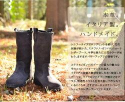 本革ショートブーツスエードレディースレザーイタリアブランドステファノガンバSTEFANOGAMBA|中もこもこ防寒暖かいあったかい内ボアローヒール疲れない歩きやすい柔らかい履きやすいブーツ靴黒ブラックカジュアルきれいめ送料無料