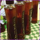 ぶどう酢小町◆バルサミコ風調味酢 健康酢 ダイエット 果物酢 ワイン バルサミコ お取り寄せ 国産 山梨