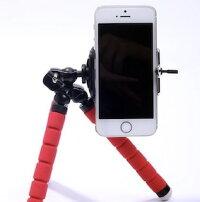 【送料無料】500円blutoothリモートシャッターワイヤレスボタンセルカ棒iPhone7plusAndroidGakaxy対応