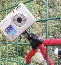 【送料無料】1000円三脚blutoothリモートシャッターセットカメラワイヤレスボタンセルカ棒iPhone7plusAndroidGalaxy対応