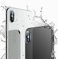 【送料無料】ホームボタンプロテクターiphone7iphone7plusiPhone6iphone6plus指紋認証ホームボタンプロテクターカスタマイズスマホ