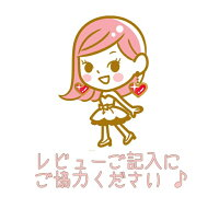 【送料無料】1000円かわいいおしゃれ月ムーン猫にゃんこピアスシルバー結婚式パーティーカジュアル