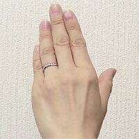 カットリングメンズ地金リングPT900シンプルデザイン男性用指輪マリッジリングプラチナ結婚指輪【RCP】