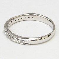 ダイヤモンドリングダイヤモンド指輪プラチナPT900ダイヤモンド0.10ct【RCP】