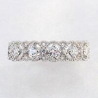 ダイヤモンド0.28ctリングプラチナPT900ダイヤ指輪4月誕生石婚約指輪【RCP】