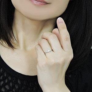 ダイヤモンドリング ダイヤリング エンゲージリング ダイヤモンド0.30ct ダイヤモンド指輪 ダイヤ スリーストーン ホワイトゴールド K18WG 18金  誕生日プレゼント クリスマスプレゼント ホワイトデー 記念日