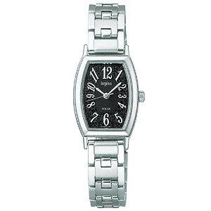 卒業 入学 SEIKO セイコー ALBA アルバ アンジェーヌ 女性用 ソーラー 腕時計 正規品 1年保証書付 AHJD055 アクセサリー ジュエリー 人気 おすすめ カジュアル トレンド プレゼント ギフト 記念日
